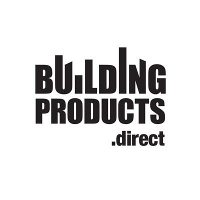 Building Products Direct