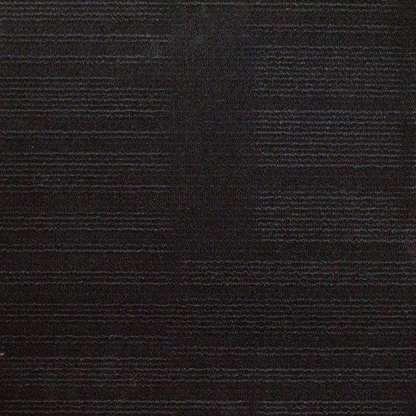Charcoal Carpet Tiles