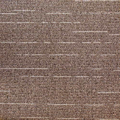 Tan Carpet Tiles